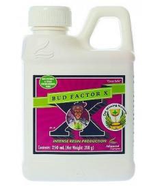 Bud Factor X 1l Poprawia smak i zapach kwiatów i owoców