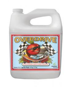 Overdrive 1l Akcelerator kwitnienia Advanced Nutrients