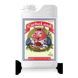 Carboload 1l Advanced Nutrients Carboload 1l