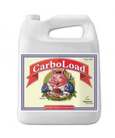 Carboload 10l Advanced Nutrients Carboload 10l