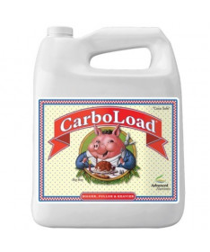Carboload 5l Advanced Nutrients Carboload 5l
