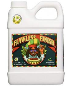 Advanced Nutrients Flawless Finish 250ml - nawoz koncowy do płukania