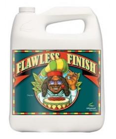 Advanced Nutrients Flawless Finish 1l - nawóz końcowy do płukania