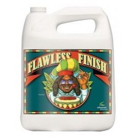 Advanced Nutrients Flawless Finish 5L - nawóz końcowy do płukania