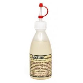 Limpuro 250ml płyn do czyszczenia fajki wodnej