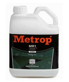 MR1 GROW 5l nawóz na wzrost Metrop