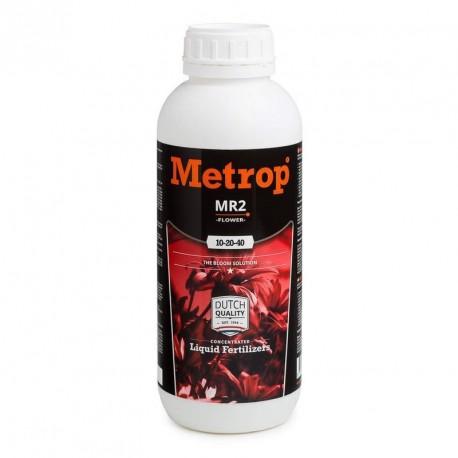 MR2 BLOOM 1l nawóz na kwitnienie Metrop