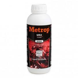 MR2 BLOOM 5l nawóz na kwitnienie Metrop