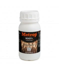 ROOT+ 250ml stymulator korzeni Metrop