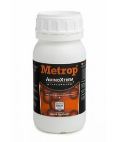 Metrop AminoXtrem 250ml stymulator kwitnienia