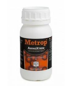 AminoXtrem 1l stymulator kwitnienia Metrop