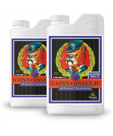 Connoisseur BLOOM A i B 2 x 1l Advanced Nutrients