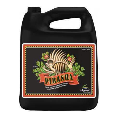 Piranha 5l ukorzeniacz Advanced Nutrients