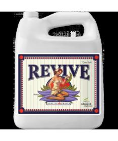 Revive 1l Reaktywator dla słabych roślin Advanced Nutrients