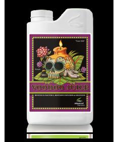 Voodoo Juice 5l Advanced Nutrients