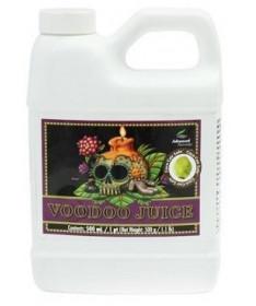 advanced nutrients voodoo juice 10l