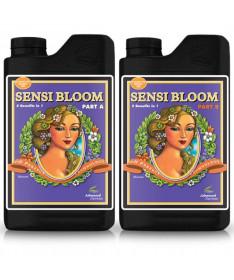 Sensi Bloom A i B 2 x 4l Advanced Nutrients