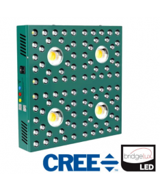 LAMPA LED LINFA CREE 400 PHYTOLITE FULL CYCLE 400W