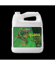 Iguana Juice Grow 5l Advanced Nutrients