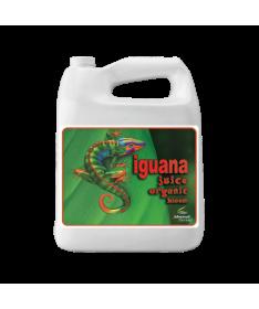 Iguana Juice Bloom 10l Advanced Nutrients