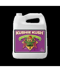 Kushie Kush 5l Advanced Nutrients