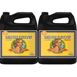 Sensi GROW A i B 2x5l Advanced Nutrients