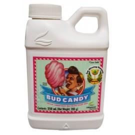 Bud Candy 250ml Advanced Nutrients
