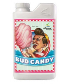 Bud Candy 500ml Advanced Nutrients