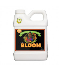 BLOOM 500ml pH Perfect Advanced Nutrients