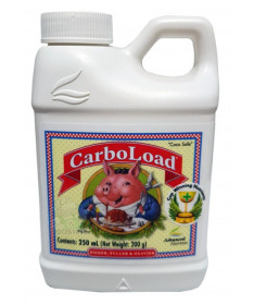 Carboload 250ml Advanced Nutrients Carboload 250ml