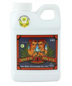 Sensi Cal Mag Xtra 250ml Advanced Nutrients