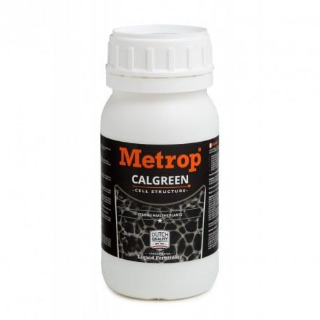 Metrop Calgreen 250ml