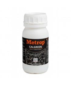 Metrop Calgreen 5l