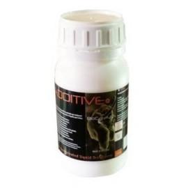 Metrop Enzymes 250ml Biokatalizator