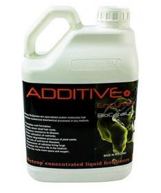 Metrop Enzymes 5l Biokatalizator
