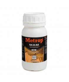 Metrop MAM 250ml