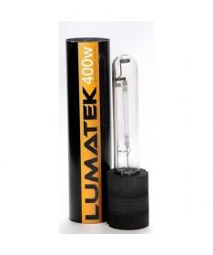 Lampa HPS DUAL 400W Lumatek