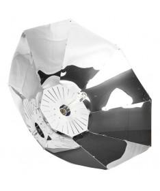 Lumatek Odbłyśnik Paraboliczny Turrican MIRO 100cm