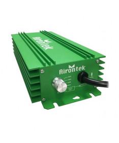 AIRONTEK - ZASILACZ ELEKTRONICZNY 600 W - REGULACJA 250W, 400W, 600W