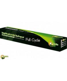 Lampa / żarówka HPS Phytolite DUAL 250W