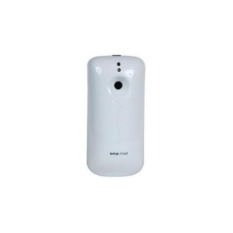 ONA Mist Dispenser - System rozdmuchujący