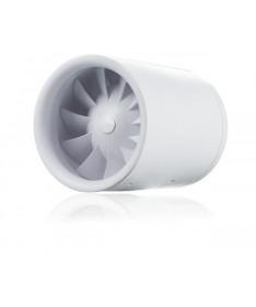 Wentylator kanałowy Vents Quietline 100 mm / 100 m3/h
