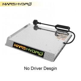 Mars Hydro TS600 100W Lampa Led Grow *NOWY MODEL*