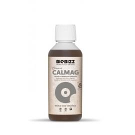 BioBizz CalMag 1L
