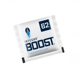 Integra Boost 62% 8gr - Regulator wilgotności, do curingu