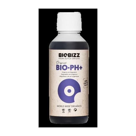 BioBizz pH plus 1l