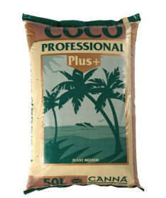 CANNA SUBSTRAT COCO PLUS 50L