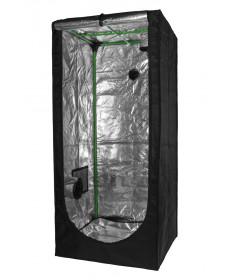 Herbgarden 80 - namiot do uprawy 80x80x180cm