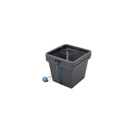 GHE System AquaFarm 45l