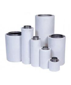 Filtr PRO 1800-2700 m3/godz, fi 315mm 613